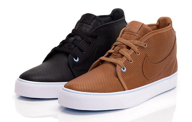 Nike Sportswear Air Zoom Toki Lux