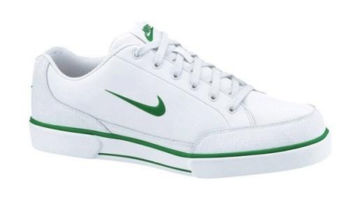 Nike GTS 09