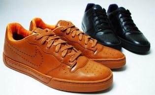 Nike Sportswear Air Elan Pinnacle QS
