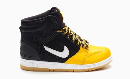 Nike Sportswear Air Force II