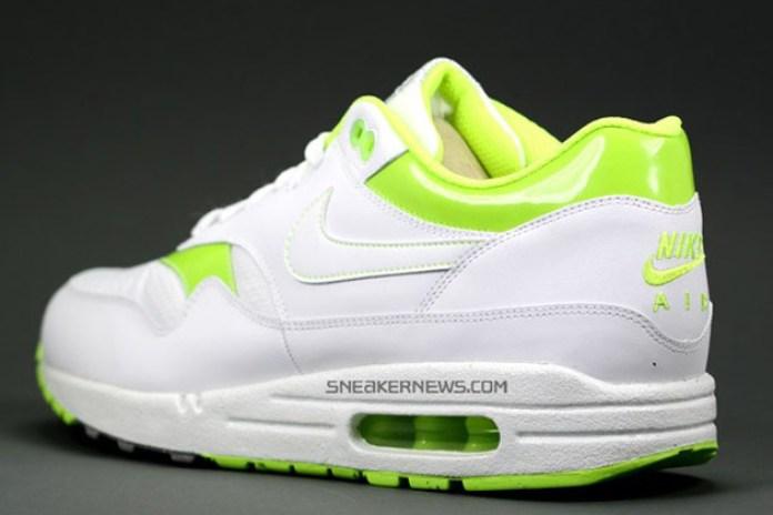 Nike Sportswear Air Max 1 Volt