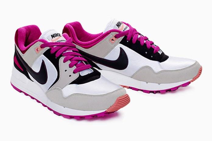Nike Sportswear Air Pegasus '89 ND