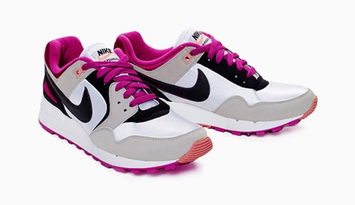 Nike Sportswear Air Pegasus '89 ND
