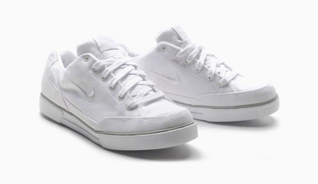 Nike Sportswear GTS Canvas