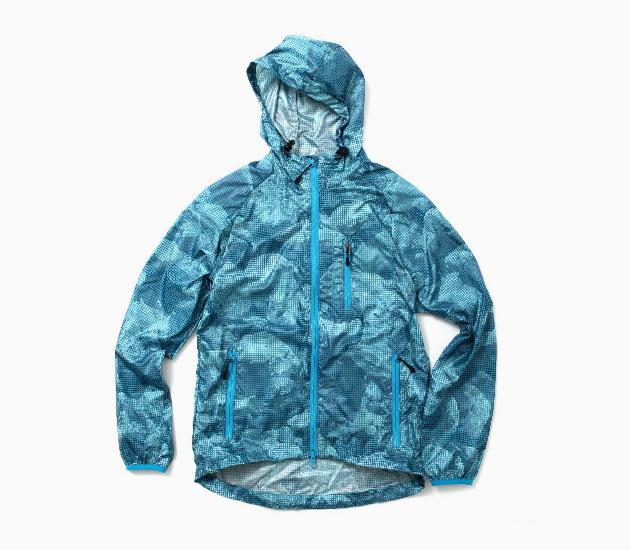 Nike Sportswear Mowabb Shell Jacket