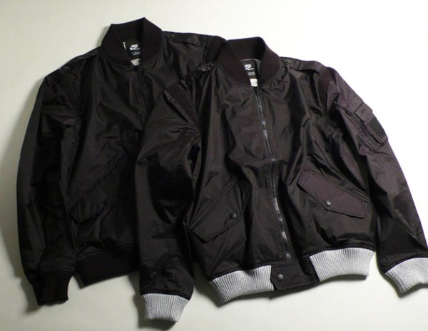 Nike Sportswear Umpire Jacket