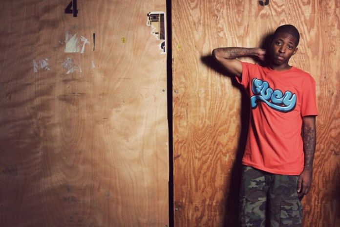 Obey 2009 Spring/Summer Collection