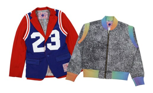 Phenomenon 2009 Spring/Summer February Releases