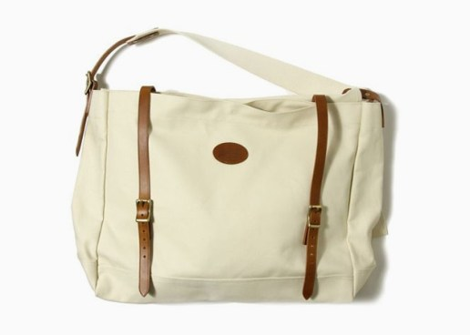 Phigvel Cotton Mail Bags