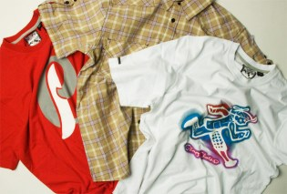 Play Cloths 2009 Spring/Summer Collection