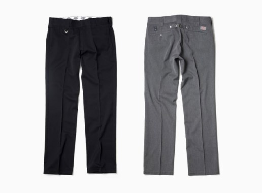 SOPH. x Dickies 10th Anniversary 874 Pants