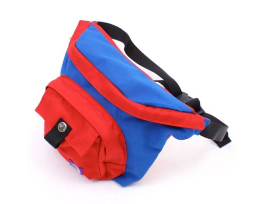 The North Face Purple Label Waist Packs