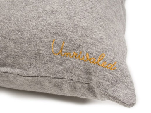 UnRivaled El Sheep Sweater | El Jersey Cushion