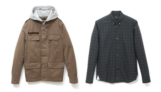 USELESS 2009 Spring/Summer February Releases