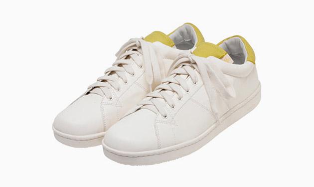 Visvim Foley-Folk Sneaker