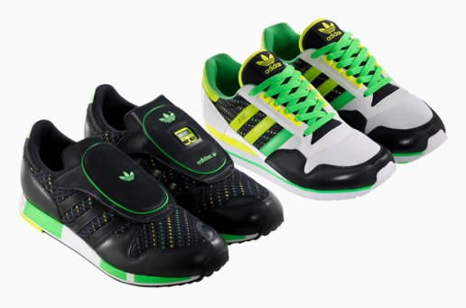 adidas Originals Electro Pack