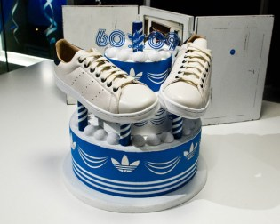 adidas Originals Era Pack 1970s - Stan Smith Vin