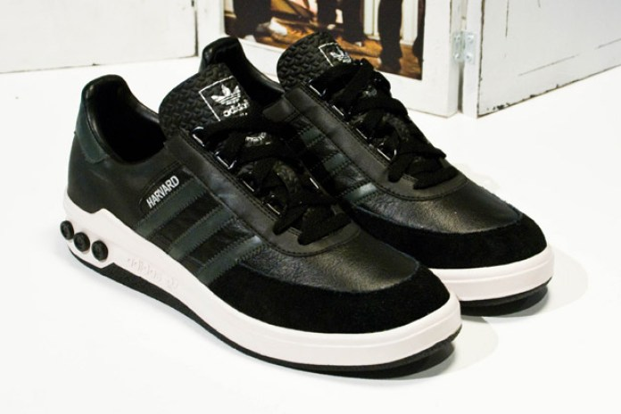 adidas Originals Era Pack 1980s - Harvard