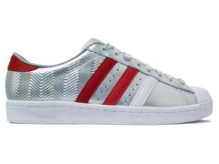 "adidas Superstar Vintage ""Sole"""