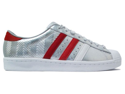 "adidas Superstar Vintage ""Sole"""