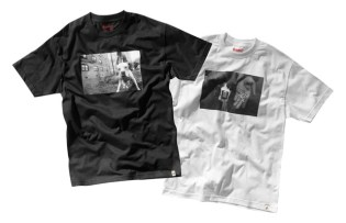 Boogie for Altamont 2009 Spring Collection