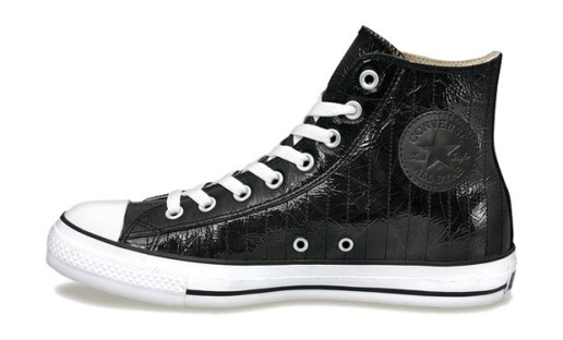 Converse Japan 2009 Sneakers March Releases