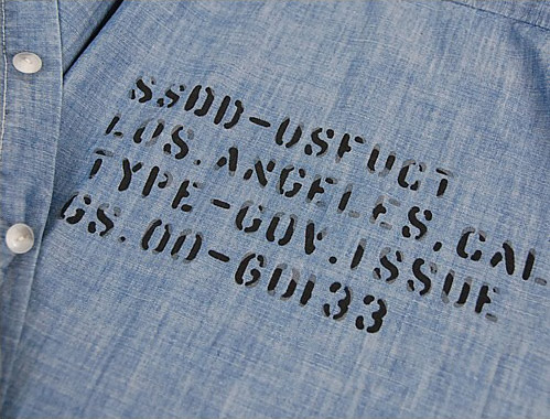 FUCT SSDD 2009 Spring/Summer Collection