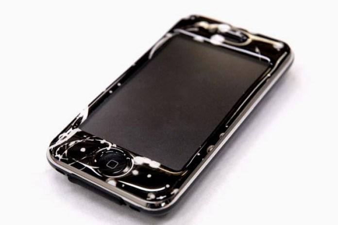 Futura Laboratories x Gizmobies iPhone & iPod Cases