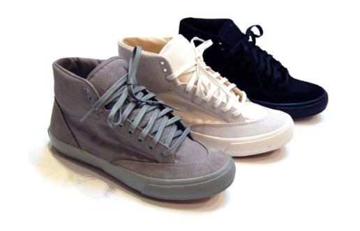 Generic Surplus 2009 Spring/Summer Collection