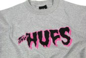 HUF 2009 Spring/Summer T-shirt Collection