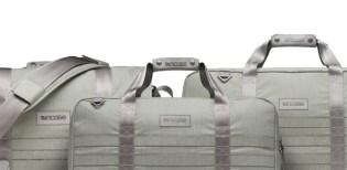 Incase EO 2009 Spring/Summer Bag Collection