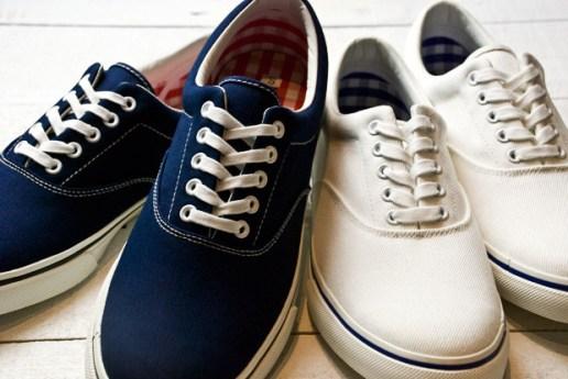 Junya Watanabe COMME des GARCONS MAN SS '09 Footwear