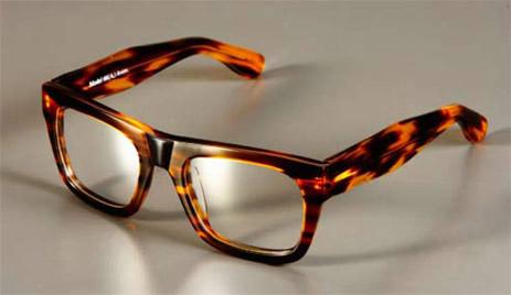 Ksubi Eyewear