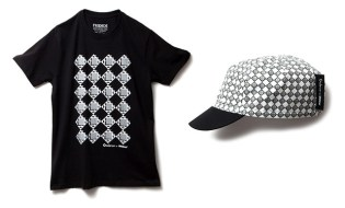 Lifetime Collective x cadence Hat | T-shirt