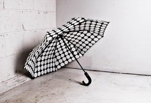 Marimekko Umbrellas