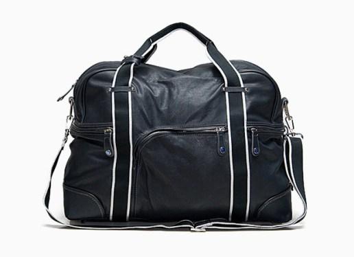 McQ Alexander McQueen Duffel | Tote Bag
