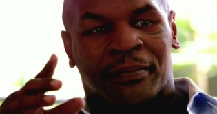 Mike Tyson Documentary by James Toback Trailer