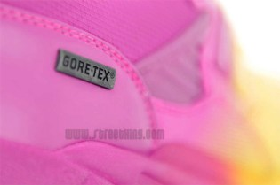 New Balance MTG580 Gore-Tex Gradient Preview