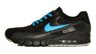 Nike Air Max 90 Current Tier Zero