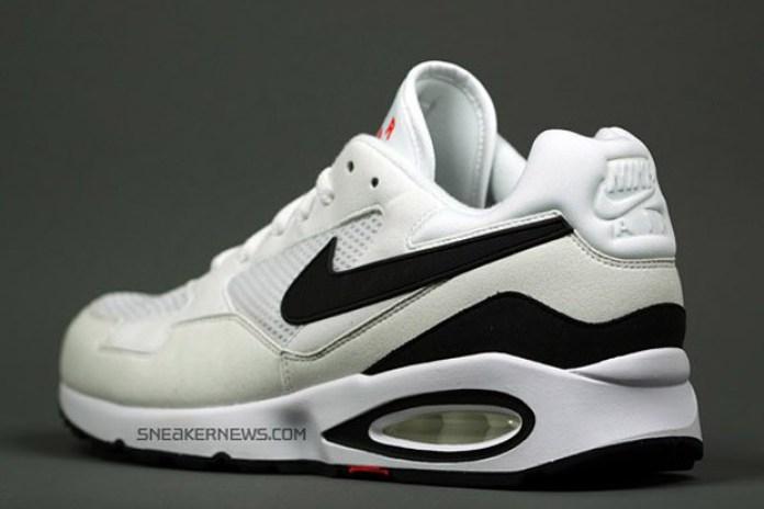 Nike Air Max ST Retro
