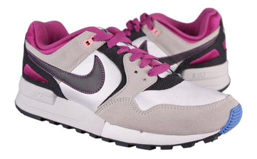 Nike Pegasus '89 ND