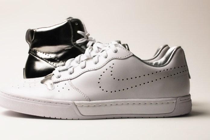 Nike Royal | Nike Air Elan Premium