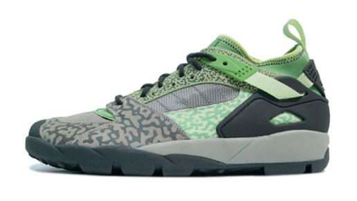 "Nike Sportswear ""Neon Camo"" Revaderchi & Terminator Pack"