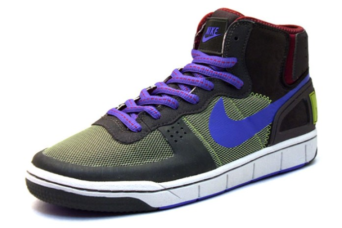 Nike Sportswear Terminator Hybrid ND