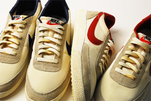 Nike Killshot Vintage
