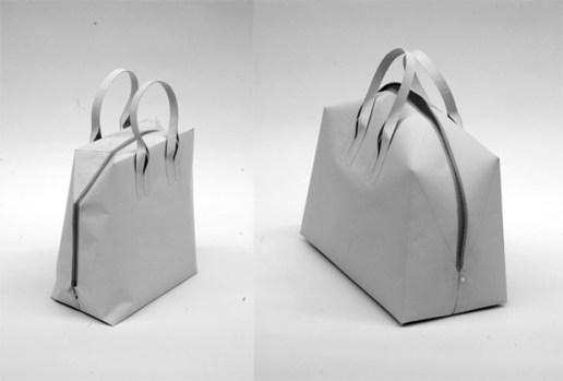 Papier Tyvek Bags