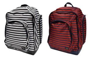 Porter x swagger Giza Giza Backpack