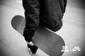 Slam City Skates x Nike SB Pop-Up Shop