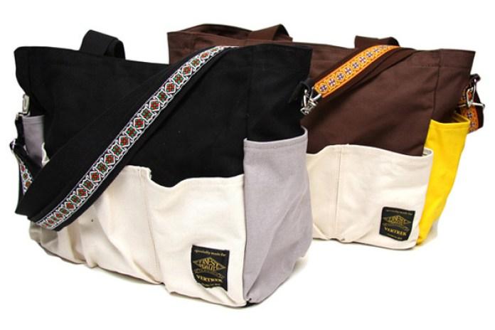 Vertrek Sweet Shoulder Bag