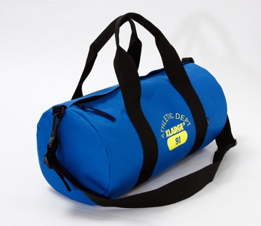 XLarge Gym Class Hero Bags